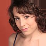 Sarah Feinmark